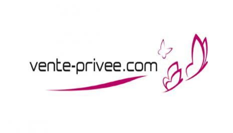 La marque vente-privee.com reconnue comme notoire après son annulation pour défaut de distinctivité