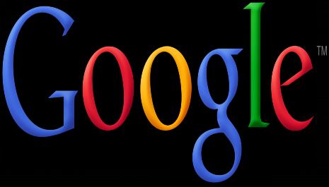 Google condamnée pour traitement illégal de données personnelles collectées à l'insu des internautes