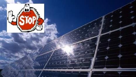 Arnaque au photovoltaïque : conseils pour annuler une vente et un crédit