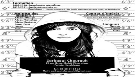 ASSURANCE CHOMAGE : LA RENEGOCIATION  « FER DE LANCE » D'UNE NOUVELLE PAGE POUR L'EMPLOI