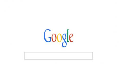 Chronologie de la jurisprudence française et européenne concernant le service Google Suggest
