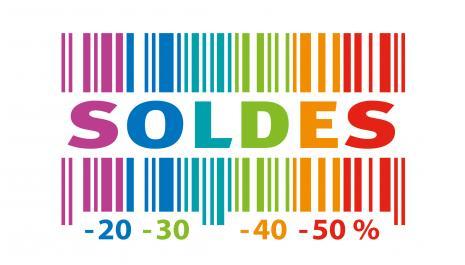 Annonce de vente avec Réduction de prix