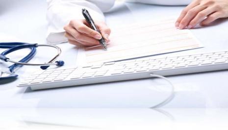 L'expertise médicale, la clef d'une bonne indemnisation.