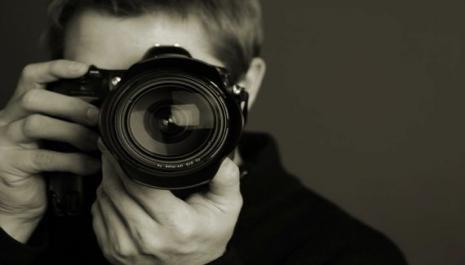 Le droit à l'image: qu'est-ce que c'est?