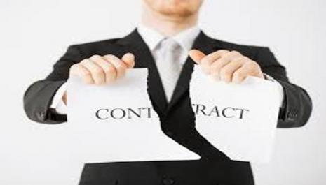 Interdiction de rompre une relation commerciale établie sans respecter un préavis écrit suffisant