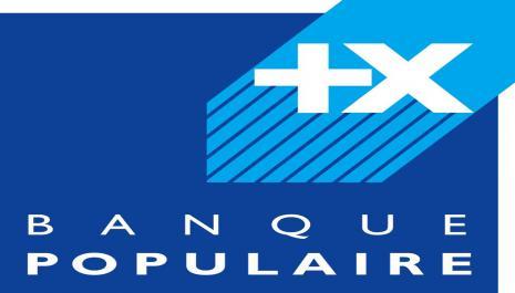 Condamnation de la Banque Populaire pour cautionnement personnel et solidaire disproportionné ( Tribunal de Commerce de Paris, 13 mai 2015)