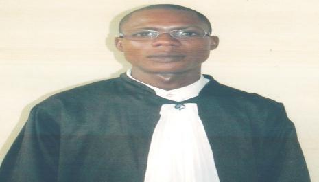 Réflexion sur la responsabilité pénale médicale en droit congolais