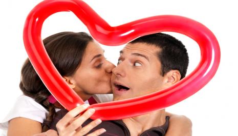 Les risques du concubinage