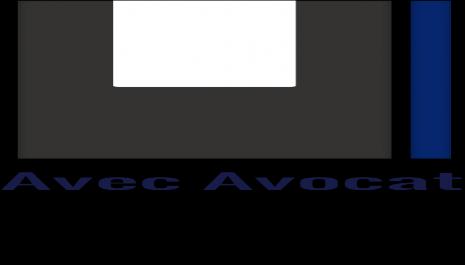 Moderniser la profession d'avocat: Avec Avocat.