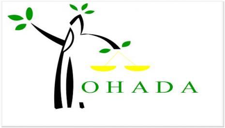 DROIT OHADA : ORIGINE ET OPPORTUNITE D'INVESTISSEMENT EN REPUBLIQUE DEMOCRATIQUE DU CONGO