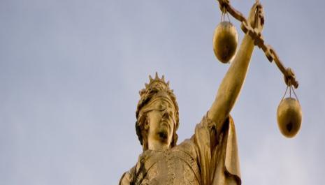 Création de lexmachine.fr, nouveau site d'actualité juridique