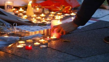L'indemnisation des victimes d'attentats et d'actes de terrorisme.