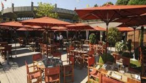 Droit de terrasse : une autorisation d'occupation du domaine public désormais transmissible