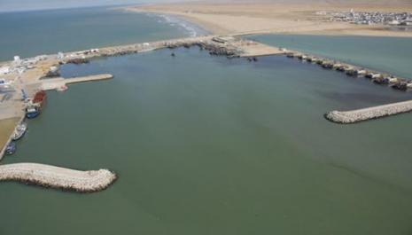 La légalité de l'exploitation des ressources naturelles  en droit international: Cas du Sahara maroc