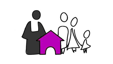 Avocat de la famille et transaction immobilière un pari gagnant