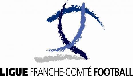 Condamnation de la Ligue de Franche-Comté de football pour des faits de harcèlement moral