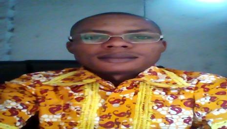 LA LIBERTE DE PRESSE EN REPUBLIQUE DEMOCRATIQUE DU CONGO : PLAIDOYER POUR LA DEPENELAISATION DES DEL
