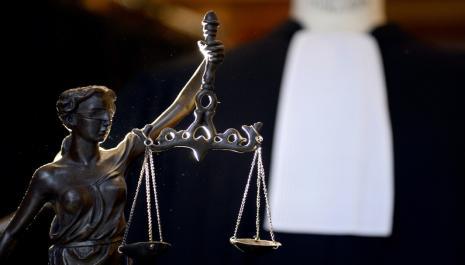 Poursuivi pour une infraction routière d'homicide involontaire : Comment se défendre?