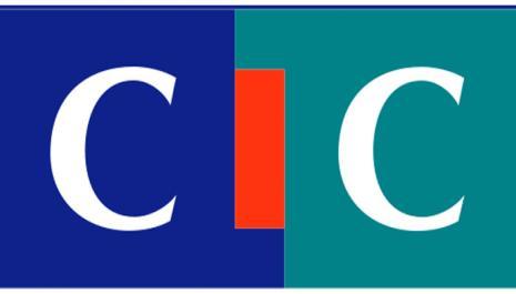 Nouvelle condamnation du CIC pour cautionnement disproportionné d'un gérant de société (CA Versailles, 27 octobre 2016)