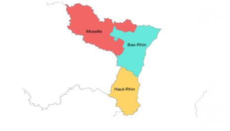Quel avocat choisir en appel en Alsace-Moselle ?
