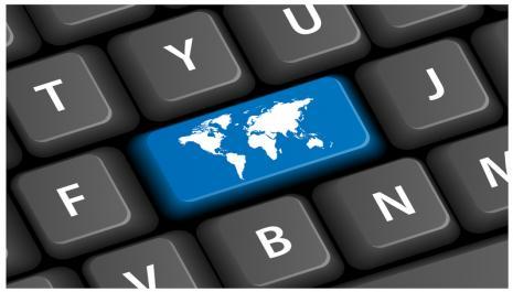 Cybercriminalité : Etat des lieux