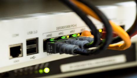 L'extraction et l'indexation de données par les crawlers sur internet – Point juridique