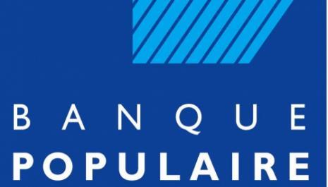 Nouvelle condamnation de la Banque Populaire pour cautionnement solidaire disproportionné (Tribunal de Commerce de Melun, 16 janvier 2017)