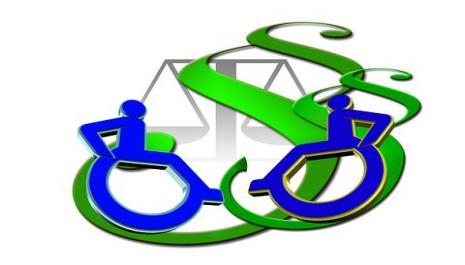 Divorce : l'allocation de dépendance est exclue du calcul de la prestation compensatoire