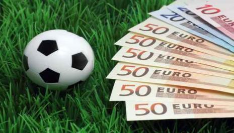 Football : indemnité de préformation des clubs formateurs reconnue aux clubs de futsal