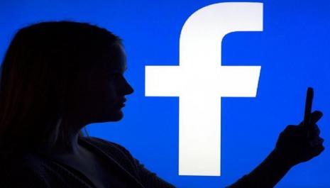 Un salarié peut-il être licencié pour des propos publiés sur son mur Facebook ?