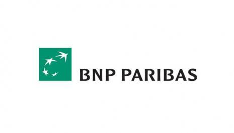 Annulation d'un cautionnement disproportionné d'un dirigeant caution envers la banque BNP ( Tribunal de Commerce de Gap, 6 janvier 2017)