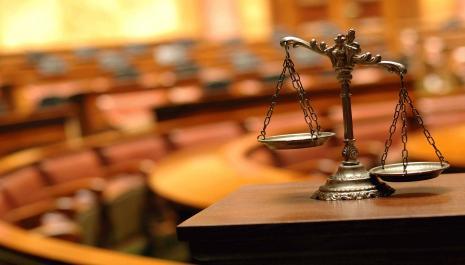 Preuve par l'ADN : vers un article 428-1 du Code de Procédure Pénale ?