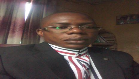 Réflexion sur la nature juridique du contrat électronique en droit positif congolais