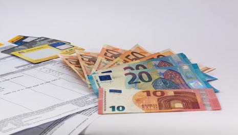 Bailleur- Obligations- Restitution- Dépôt de garantie- Majoration