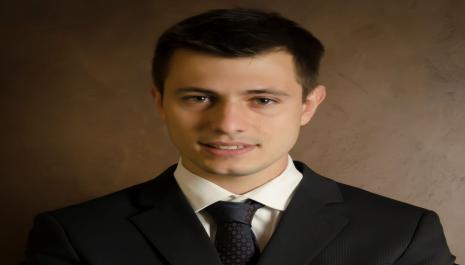 L'optimisation fiscale du droit d'entrée au bail commercial (pas-de-porte)