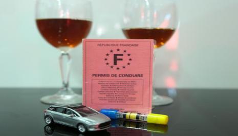 Franck Cohen Avocat | Stupéfiants au volant : quelles sont les conséquences et comment agir ?