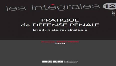 F. Saint-Pierre,