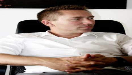 Plan de sauvegarde ou de redressement et options offertes aux créanciers