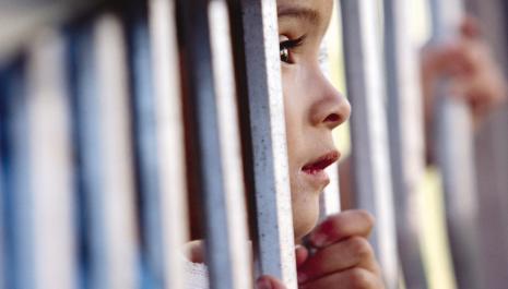 Les Garanties Procédurales en Matière d'Enfant en conflit avec la loi