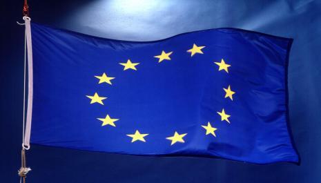 Citoyen de l'UE : droit au séjour unique