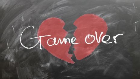 LE DÉTECTIVE PRIVÉ DANS LA PROCÉDURE DE DIVORCE