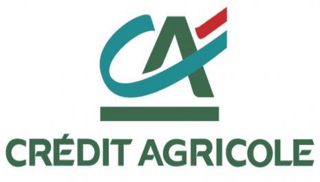 Annulation d'un cautionnement disproportionné du Crédit Agricole au profit d'un dirigeant de société (TGI Nîmes, 14 septembre 2017)