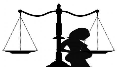 Menaces de l'employeur à l'égard d'une femme enceinte justifie-t-il la résiliation judiciaire ?
