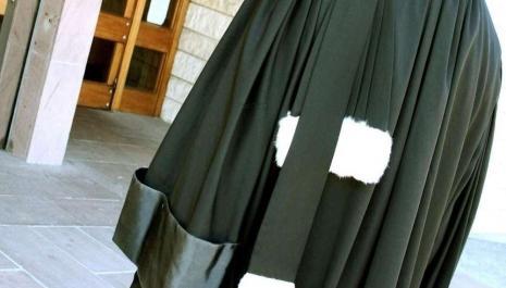 Les honoraires d'avocat, réglés par une société dans l'intérêt de son dirigeant