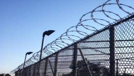 Interdiction de retour sur le territoire : péril en la demeure