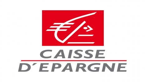 Nouvelle condamnation de la banque à indemniser la caution pour défaut de mise en garde (CA Angers, 7 novembre 2017)