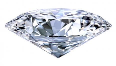Victime de la plateforme Patrimoine Diamant (Diamants d'investissement)