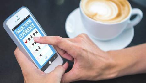 La lutte contre les faux avis sur internet et l'obligation de loyauté des plateformes en ligne