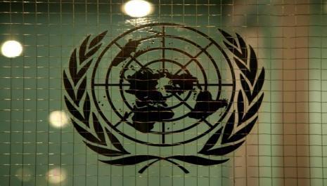 Le Conseil de sécurité condamne l'emploi d'armes chimiques en Syrie : Résolution 2118