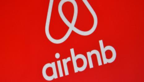 AirBnb : la sanction des locataires pratiquant des sous-locations prohibées